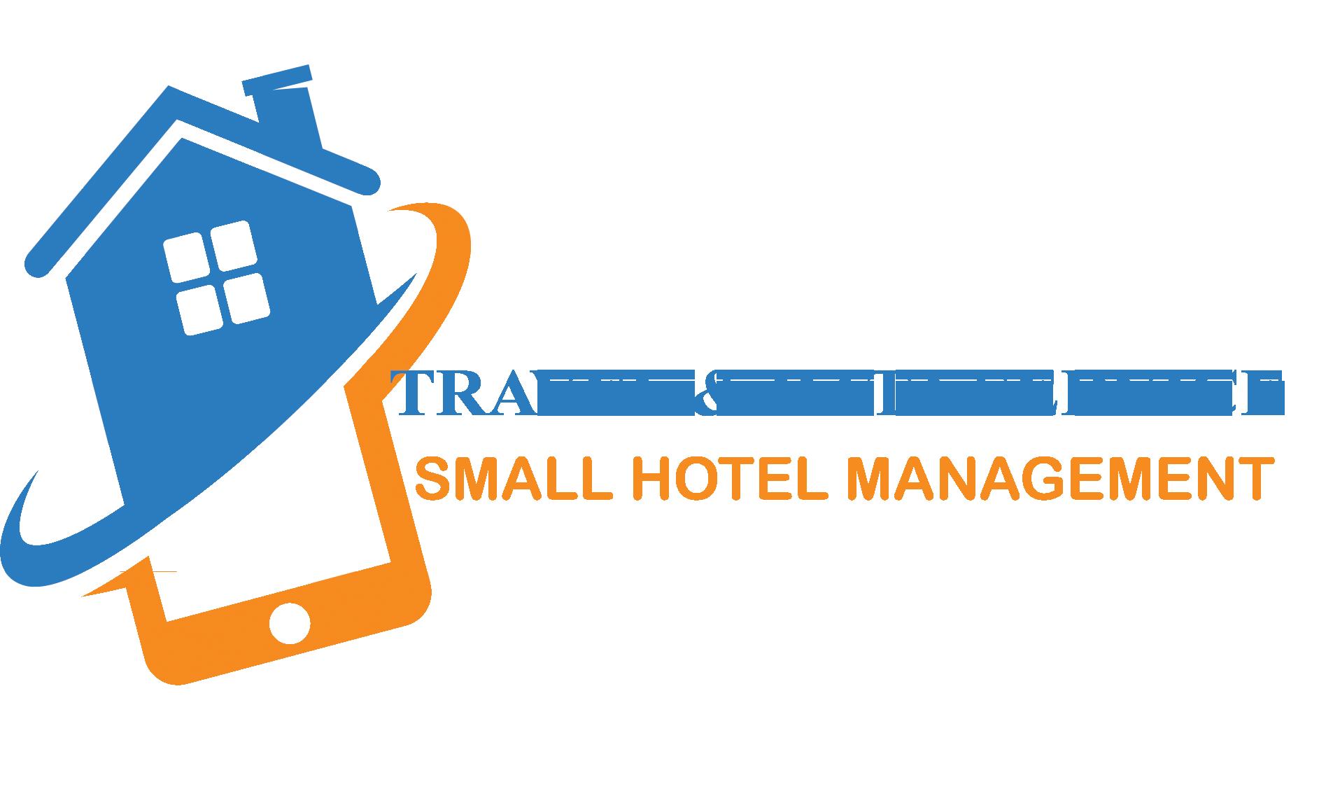 travel data service